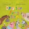 Operation Funny Farm