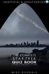 The Complete Star Trek Quiz Book