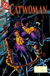 Catwoman 1993-2001 37