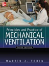 Principles And Practice Of Mechanical Ventilation Third Edition