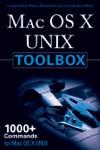MAC OS X UNIX Toolbox