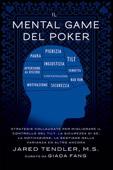 Il Mental Game Del Poker