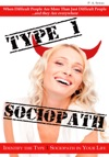 Type 1 Sociopath When Difficult People Are More Than Just Difficult People