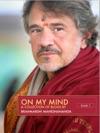 On My Mind - Book 1