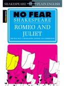 Similar eBook: Romeo and Juliet (No Fear Shakespeare)