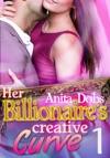 Her Billionaires Creative Curve 1
