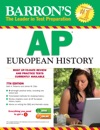 AP European History 7th Ed