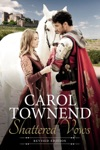 Shattered Vows Medieval Historical Romance  Revised Edition