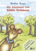 Die Abenteuer von Eddie Erdmaus