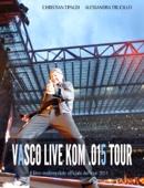 Vasco Live Kom .015 Tour
