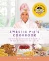 Sweetie Pies Cookbook