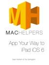 App Your Way To IPad