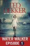 Water Walker Episode 1