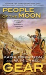 People Of The Moon