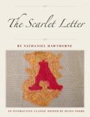 Diana C. Neebe & Nathaniel Hawthorne - The Scarlet Letter  artwork