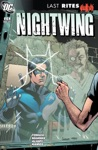 Nightwing 1996-2009 151
