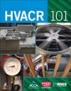 HVACR 101 1st Edition