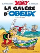 Astérix - La Galère d'Obélix - nº30