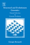 Structural And Evolutionary Genomics Volume 37