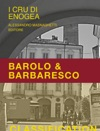 Barolo And Barbaresco Classification