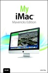My IMac Covers OS X Mavericks 2e
