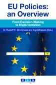 EU Policies: an Overview