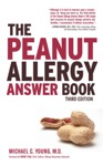 The Peanut Allergy Answer Book 3rd Ed