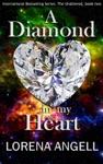 A Diamond In My Heart