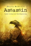 Assassin The Beginning