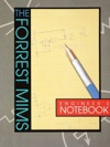Forrest Mims Engineers Notebook