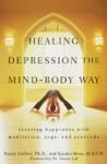Healing Depression The Mind-Body Way
