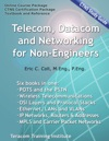 Telecom Datacom And Networking For Non-Engineers