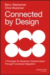 Connected By Design