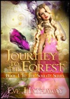 Journey To The Forest Soulyte 1