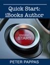 Quick Start IBooks Author