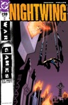 Nightwing 1996-2009 98
