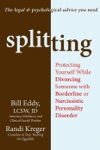 Splitting