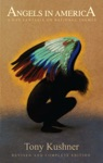 Angels In America A Gay Fantasia On National Themes