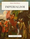 Modern World History Imperialism