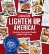 Cooking Light Lighten Up America