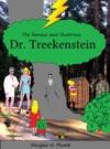 Dr Treekenstein