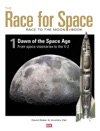 Race For Space 1 Dawn Of The Space Age