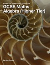 GCSE Maths - Algebra Higher Tier