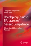 Developing Chinese EFL Learners Generic Competence