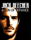 A Son Of Defiance