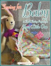 Sewing For Baby 11 Small Sewing Projects For Your Little One