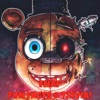 Five Nights At Freddys Fun Facts Secrets And Trivia