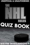 The NHL Rules Quiz Book