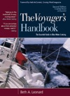 The Voyagers Handbook  The Essential Guide To Blue Water Cruising