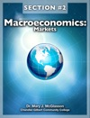 Macroeconomics Markets